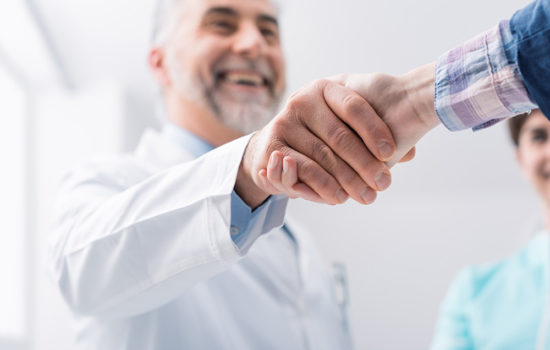 physician_referral