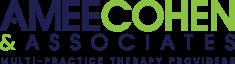 acanda-multi-practice-logo-color