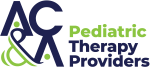 acanda-pediatrics-logo